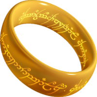 Fanquiz for Lord of the Rings