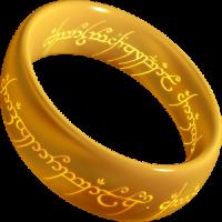 Fanquiz für Der Herr der Ringe