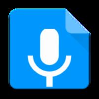 Quick Voice Memo