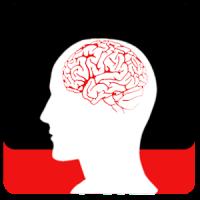 Brain Power Leitner Box