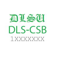 DLSU/CSB ID Validator
