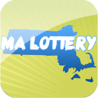 Massachusetts Lottery Results