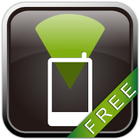 Fonjector Free (Move to Casttopc)