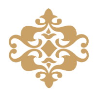 Porto Enetiko Suites Rethymno
