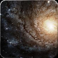 Núcleo galáctico gratis