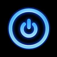 LED 플래쉬 등 (+widget)