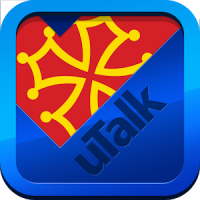 uTalk окситанский