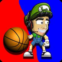 BasketFloo