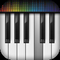 ピアノ·キーボード