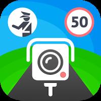 Speed Camera & Radar
