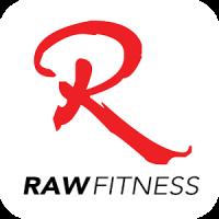 Raw Fitness Las Vegas