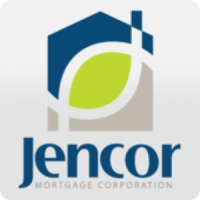 JENCOR MORTGAGE APP