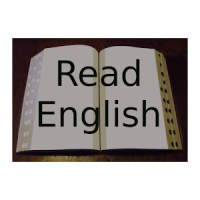 Read English Full Version