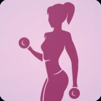 Female Hard Workouts
