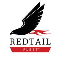 Redtail Fleet