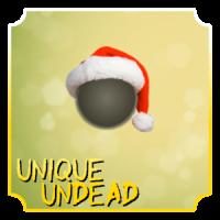 Santa Time Icon Pack