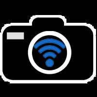PC Photo Upload