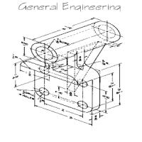 General Engineering Free