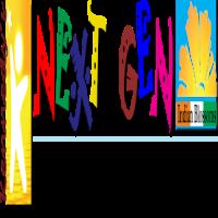 NextGen Schools