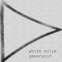 White Noise Generator Pro