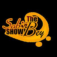 The Sabir Bey Show