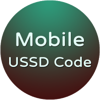 Recharge Codes (USSD) in Hindi