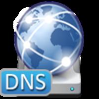DNS Changer - Unblock Web