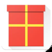 Holiday Hero: Christmas Games