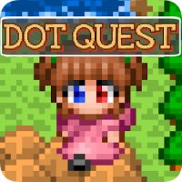 DotQuest【RPG】