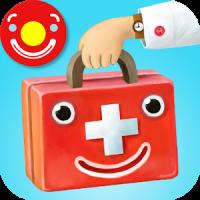 Pepi Doctor