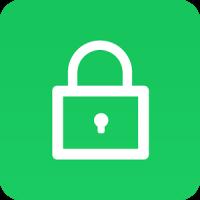 ZERO Lock Screen