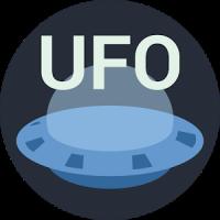 UFO Web Browser
