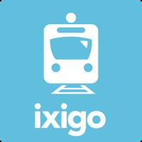 IRCTC Train Booking, PNR Status, Running Status