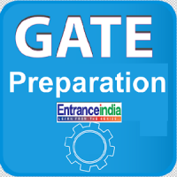 GATE Exam Preparation Help