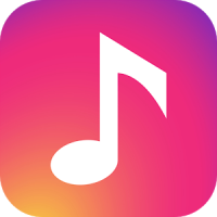 Musik-Player - Music Player