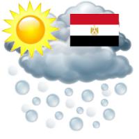 Wetter Ägypten Kostenlos
