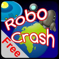Robo Crash Free