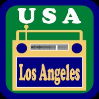 USA Los Angeles Radio Stations