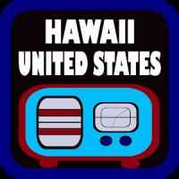 Hawaii USA Radio