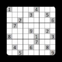 Legendary Sudoku