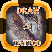 Photo Tattoo Maker