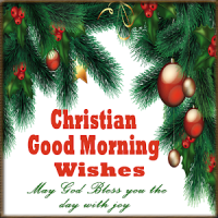 Best Ever Christian Good Morning Wishes Images Quoteambition