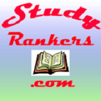 ncert solutions for class 9 maths study rankers