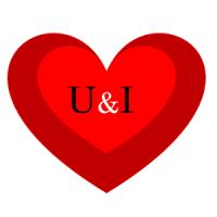 U&I Messenger