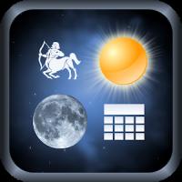 Moon Widget Deluxe