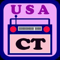 USA Connecticut Radio Stations