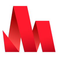Opera Max - Data manager