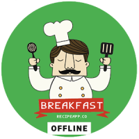 Easy Breakfast Recipes!