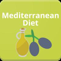 Mediterranean Diet Guide
