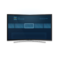 Remote for Steam